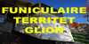 Funiculaire Territet-Glion (Rocher de Naye)